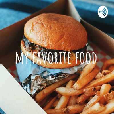 Paragraph On My Favourite Food Burger
