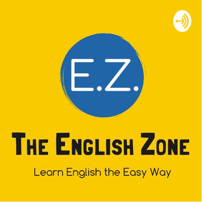 Episode 5 - A Story in Present Perfect Tense by The English Zone • A