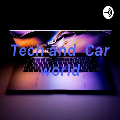 Big News!! Apple's WWDC 2019 Keynote news! by Tech and Car