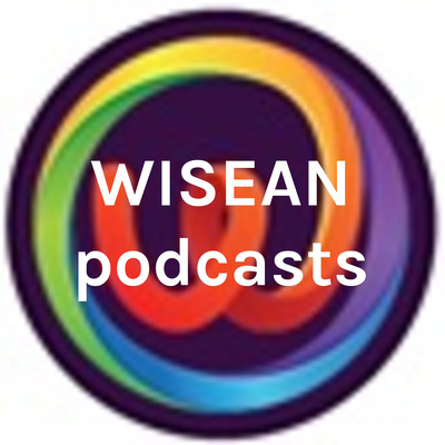WISEAN podcasts • A podcast on Anchor