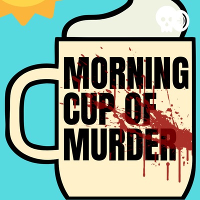 Criminals Are Made, Not Born - May 18 2019 - Morning Cup of