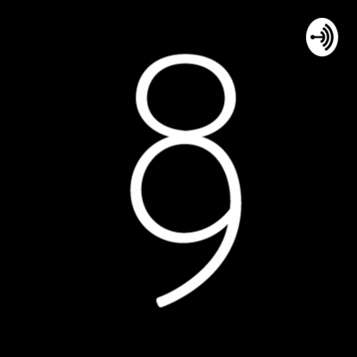The 89th Floor: Ep 2 Numerology by The 89th Floor • A