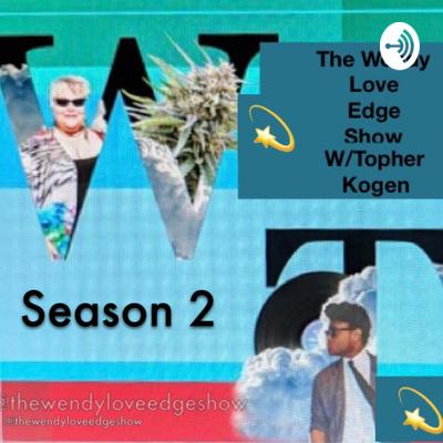 Season 2, Episode 5 w/guests BJ Garrett RN, Donna Schaeffler