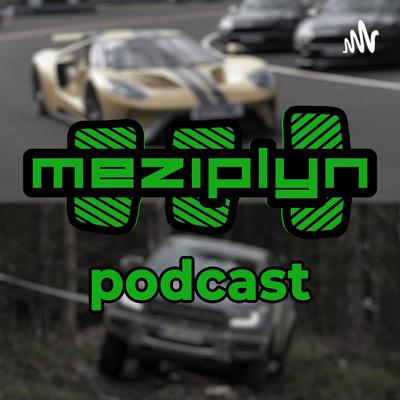 Teaser: Meziplyn Podcast 05
