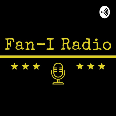 2019 NBA DRAFT PARTY by Fan-i Radio • A podcast on Anchor