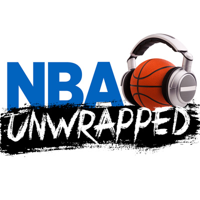 Episode 3- 2K Ratings and All-Time Player Rankings by NBA