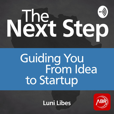 Guest #14 - Jimmy Jia - Post Mortem #1 by Next Step For