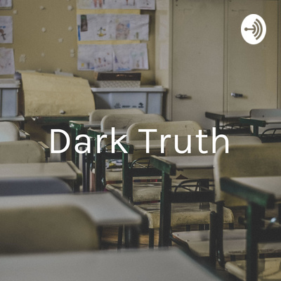 Dark Truth # 3 A Pickle of Choices by Dark Truth: History