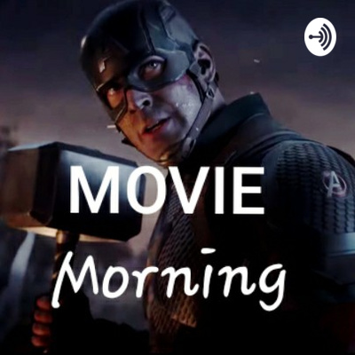 The Flash Season 6 Trailer Thoughts by MOVIE Morning • A podcast on