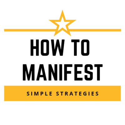 Episode 22: Video Tutorial For Manifesting Anything You Desire by