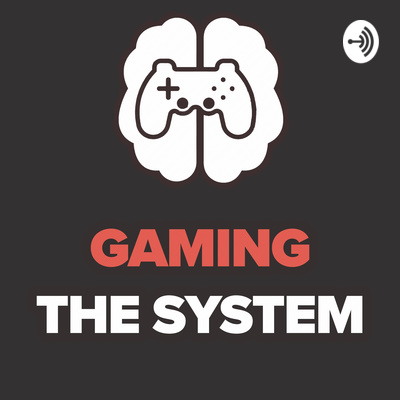Podcast #3 | Stop Gaming Reddit Q&A by Gaming the System • A