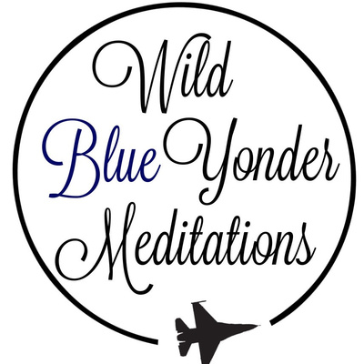 Practice Yoga Nidra For Well Being By Wild Blue Yonder Meditations A Podcast On Anchor
