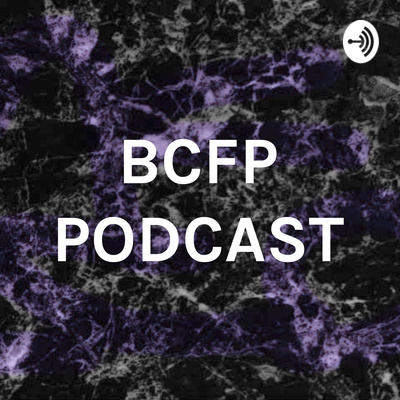 BEDFORD COUNTY POLICE REPORTS-8/29-2019 by BCFP PODCAST • A
