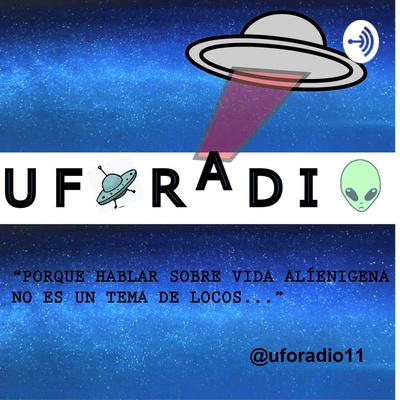 Hablando Serio: El Cuarto Contacto by UF🛸RADIO • A podcast ...