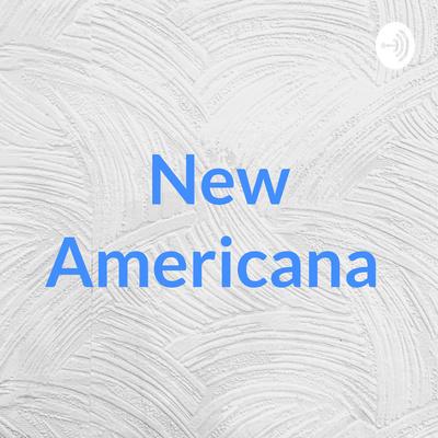 Americana dating