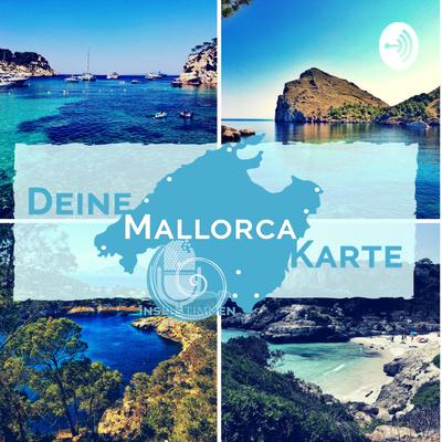 Mallorca Karte Strande.8 Mallorca Strande Der Strand Calo Des Marmols Deine