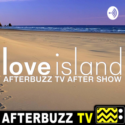 Season 1 Episode 3 'Love Island' Review by The Love Island