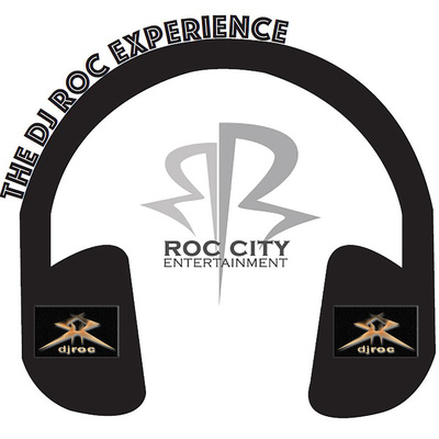 Ep 16 The Top 40 Ragga Mix (Dirty Version) by The DJ ROC Experience