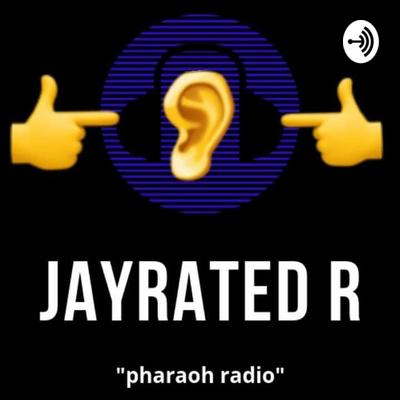 Jayratedr: Chem-is-try/ KHEMet Mystery (Ancient Egypt