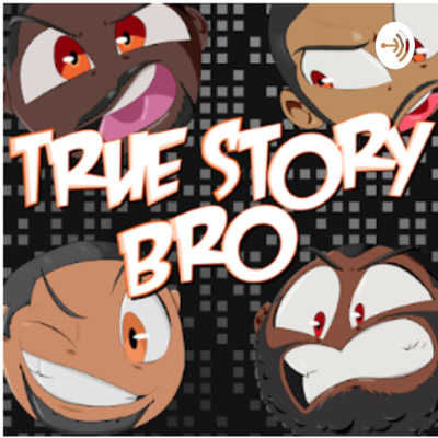 True Story Bro Episode 9 Ready Player One Quotes Confessions