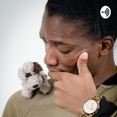 Toutou Pour Lui Fm A Podcast On Anchor