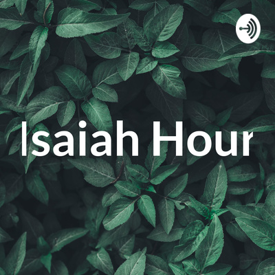 Meaning Mommy By Isaiah Hour A Podcast On Anchor