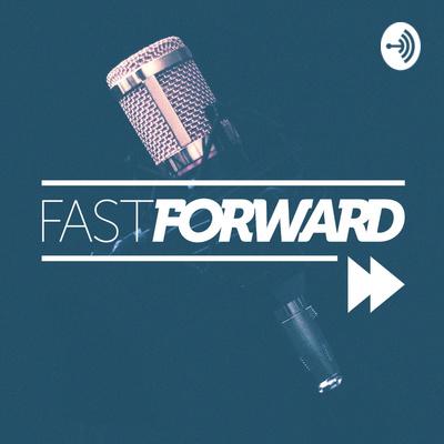 A Disputa de Podcasts e Músicas nas Plataformas by Fast Forward • A podcast on Anchor