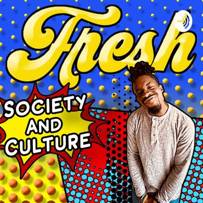 FreshPodcast