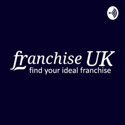 Top 5 Best Franchise Opportunities ...