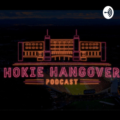 An Interview with 2021 4-Star California DB Commit DJ Harvey by Hokie Hangover • A podcast on Anchor