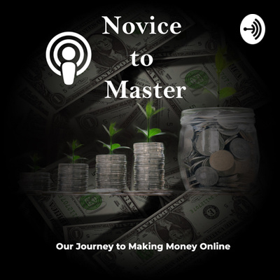 Environmental Disaster!! by Novice to Master : Our Journey