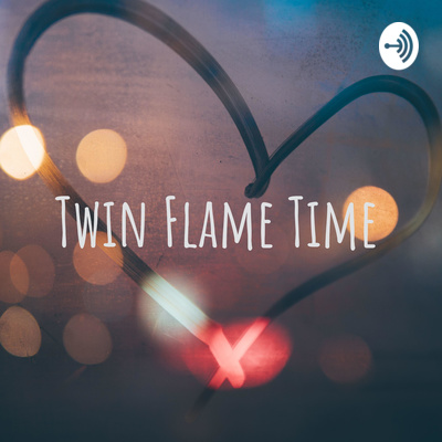 Twin Flame Time: Signs you have met your TF by Twin Flame