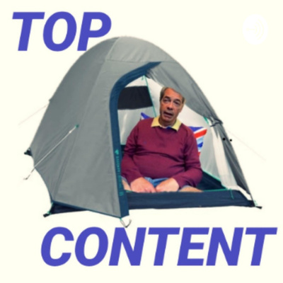 TOP TOP CONTENT FOR RØDE