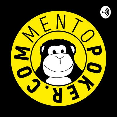 El Agora De Mentopoker A Podcast On Anchor
