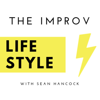 Tina Fey's 4 rules of improv  by The Improv Lifestyle • A