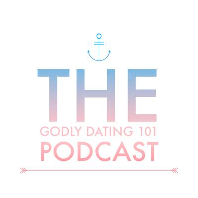 populära dating blogg