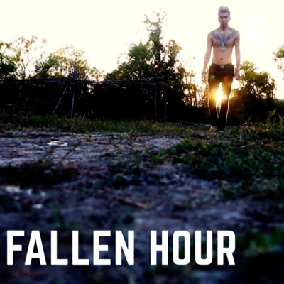 submit your Ghost story for this series by Fallen Hour Radio