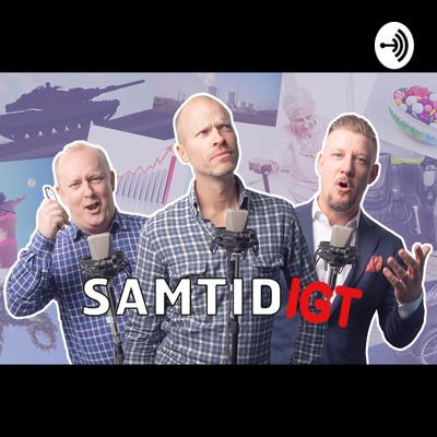 172. Malmö framtidens Sverige?