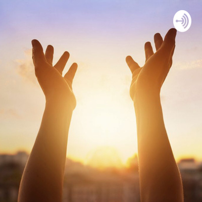 Daily Audio Prayer • A podcast on Anchor
