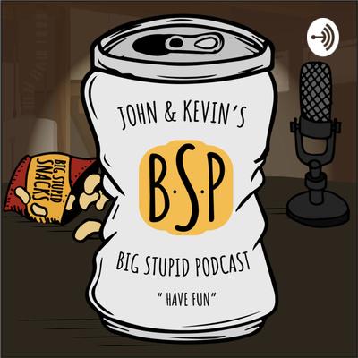 Episode 93: Kids School Projects by John & Kevin's Big