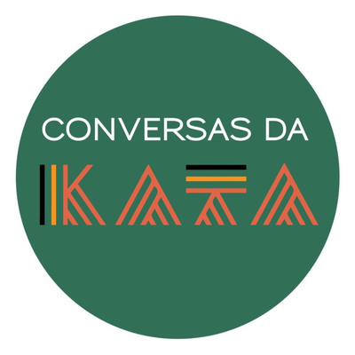 Conversas da Kata • A podcast on Anchor