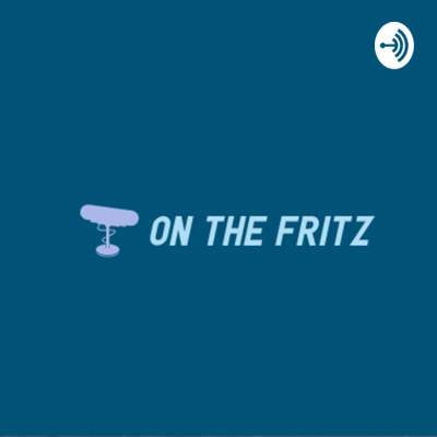 Roblox 2 By On The Fritz A Podcast On Anchor