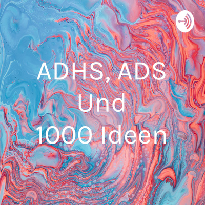Guten Morgen Samstag By Adhs Ads Und 1000 Ideen A Podcast