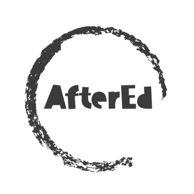 Season 2, Episode 3 - Arthur Chadwick by AfterEd • A podcast on Anchor