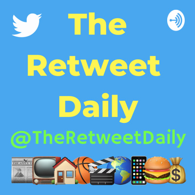 The Retweet Daily