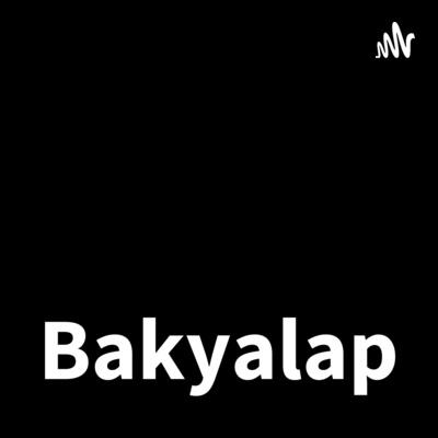 Bakyalap