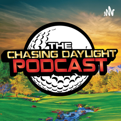 E122: 2021 Ryder Cup Preview Show