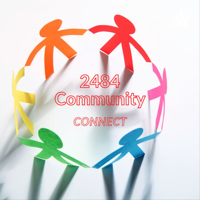 2484 Community Connect
