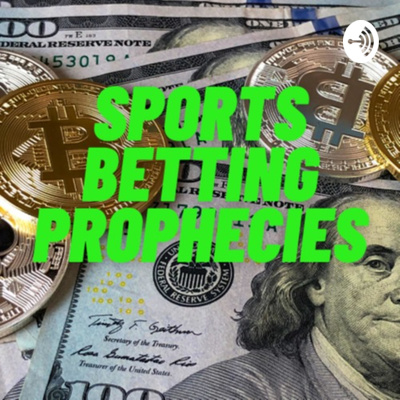 Free ncaa football betting advice how to bet on the super bowl