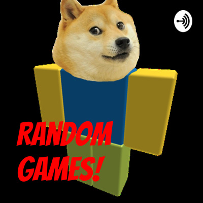 Roblox L Bear L Secrets P 2 By Random Games A Podcast On Anchor